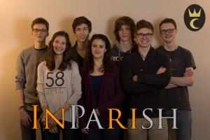 InParish